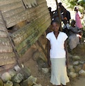 Haiti: Funds will help thousands rebuild after Sandy