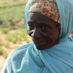 Niger: Women farming more food