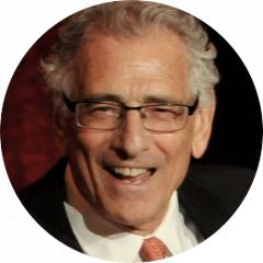 Profile picture for Allen S. Grossman
